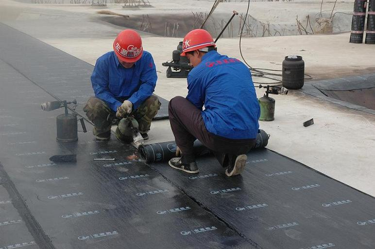 70 Grade Roof Bitumen Western Red Cedar P A R Mm P A R
